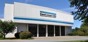 CareConnect_USA_Building
