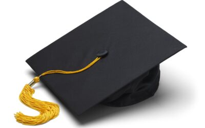 Understanding the Statute of Limitations on Private Student Loans