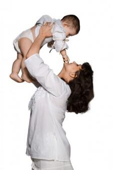 Child Care Assistance