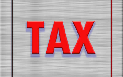 How to Calculate After-Tax Cost of Debt