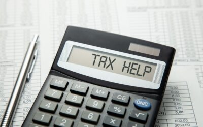 How to Get Help with IRS Debt